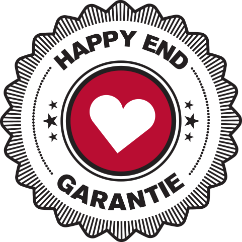 Happy End Garantie